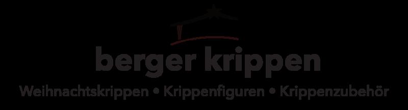 Berger Krippen